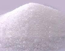 Citric Acid - 1 lb. - Non-GMO, For Bath Bombs and Cosmetics, Pure Citric Acid, Food Grade