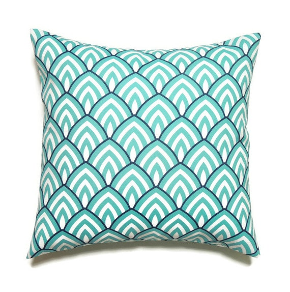 outdoor pillow covers blue outdoor pillow covers 20x20 pillow cover decorative 29078
