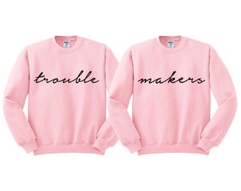 Cute couple shirts tumblr
