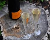 Wedding champagne flutes champagne glasses toasting flutes wedding flutes personalized wedding glasses wedding gift bride and groom glasses