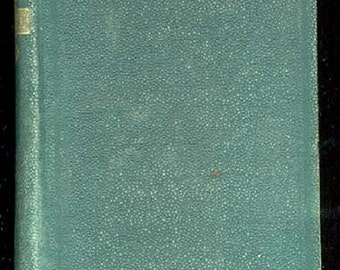 William H Thomes, The Gold Hunters in Europe or The Dead Alive, 1st Edition 1875,  illustrated by John Andrew, Adventure Novel, Vintage Book
