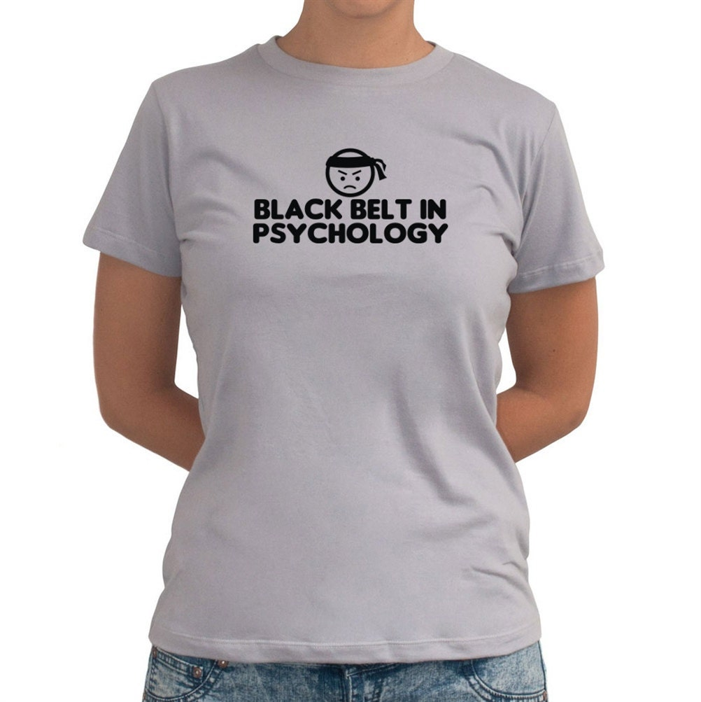 women in psychology I read for men only last year and it was very helpful in understanding women it made a very interesting distinction about why women share about their emotions and.