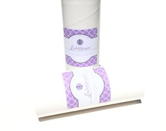 Lavender Carpet Powder/Lavender Powder