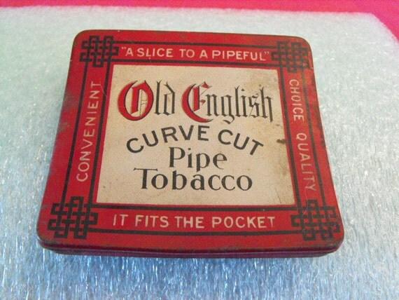 Dating dunhill tobacco tins