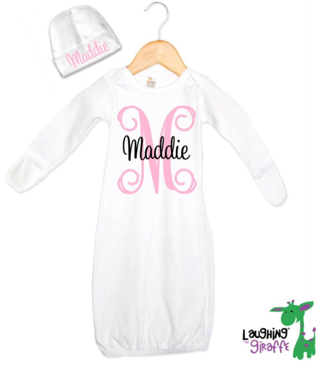 Personalized Baby Gifts Personalized Baby Gift Set Baby