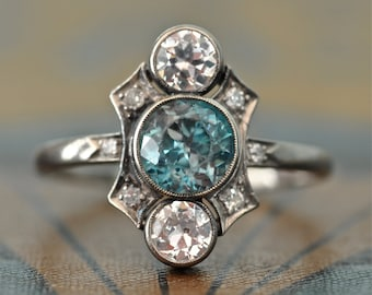 antique jewelry ring wedding
