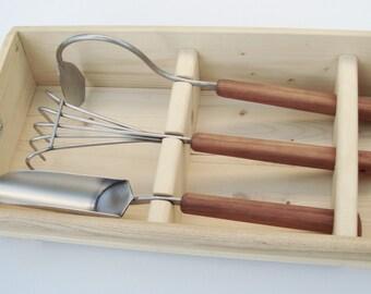 garden tools, tools for garden, gift idea, garden idea, outils jardin, idèe de jardin,  gartenidee, gartenwerkzeuge