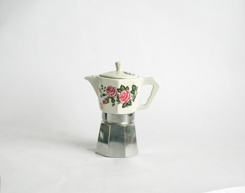 Ceramic Top Stoves Stove Top Coffee Espresso