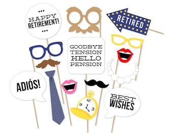 Retired teacher | Etsy