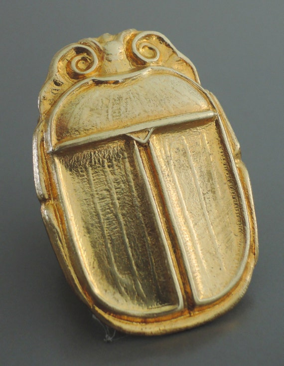 egyptian jewelry rings - photo #7