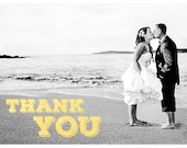 photo thank you cards, thank you cards wedding, thank you cards baby shower, thank you cards, thank you cards with photo, wedding magnets