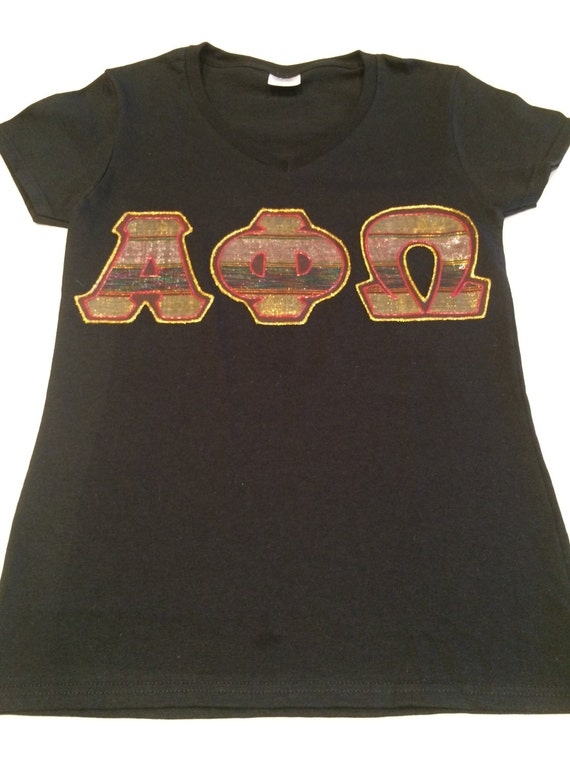 Custom greek letter shirts levelings for Custom greek letter t shirts