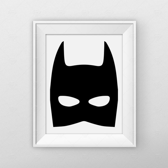 Items Similar To Superhero Batman Mask Print, Superhero. Introduction To Heat Transfer 6th Edition Solution Template. Letter Of Recommendation Character Template. Template For Termination Of Employment Template. Microsoft Office Templates 2013 Template. Personal Statement Essay Samples Template. Printable Return Address Labels Free. Letter Template Microsoft Word Pics. Sales Consultant Cover Letter Sample Template