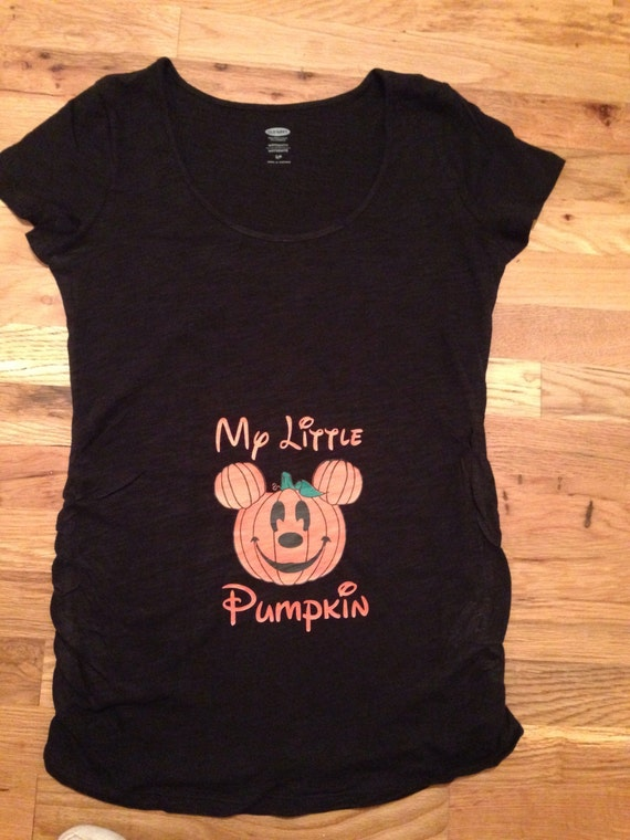 Aug 21,  · My wife and I are taking a mini baby moon next month to WDW- I wanted to get her a disney themed maternity shirt, but I can only find one on Etsy.