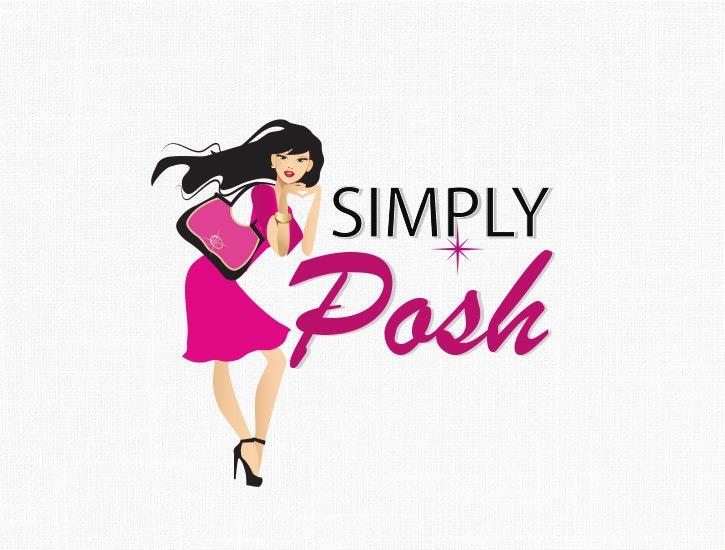 Online Logo Design Services by Custom Logo Design Company
