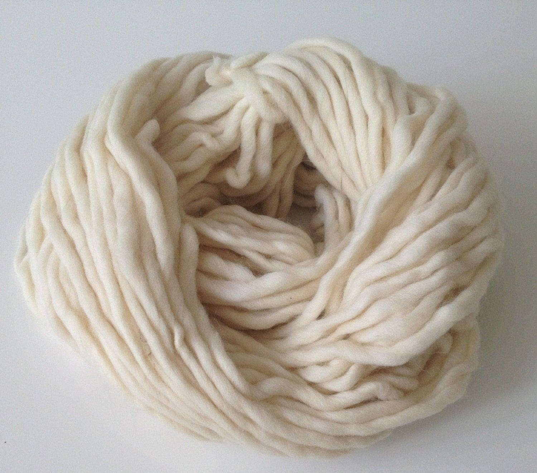 super bulky yarn chunky yarn super chunky yarn bulky yarn. Black Bedroom Furniture Sets. Home Design Ideas