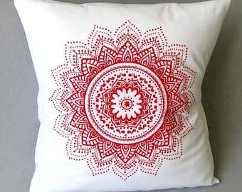 Pillow cover, Decorative Throw, Decorative Throw Pillow Cover, Decorative Pillow,Pillowcase,Decorative pillow for livingroom,dorm pillow