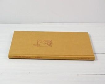 1983 Patrick's Dinosaurs Hardcover - Carol Carrick