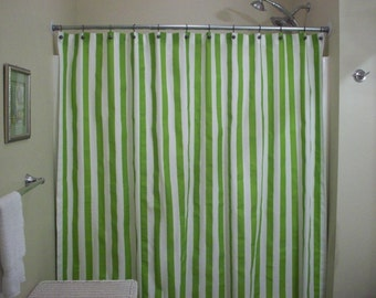 Geometrical shower curtain extra long reg length also for How long is a standard bathtub
