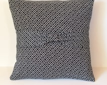 Unique Sofa Slipcovers Related Items Etsy