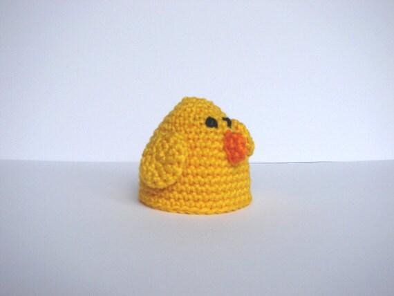 Amigurumi Egg Cozy : Egg cozy crochet pattern tutorial amigurumi animal ...