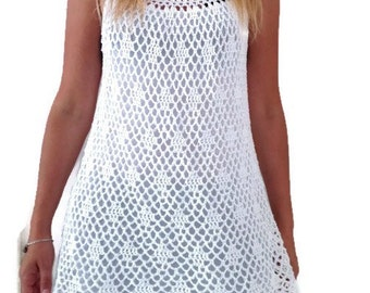 Summer dress/tunic