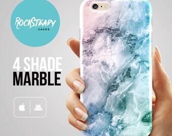 Marble iPhone 7 Plus case, iPhone 6s Case, iPhone SE case, iPhone 6 Plus, Samsung Galaxy S7 S6 S5 Cover, fashion 5s Case, 5C case,