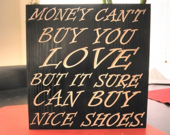 Funny wood signs, Wooden sign sayings, Painted carved signs, Carved funny signs, Humor wooden signs, backspace wooden signs, Halarious signs