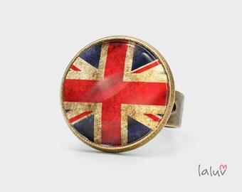 Ring UK