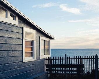Beach Photography, Beach Picture, California Beach, Summer Beach Home, Summer Wall Decor, Beach House Decor, Ocean Art, Fine Art Photography