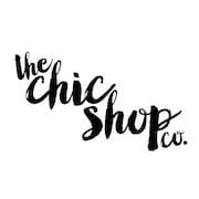TheChicShopCo