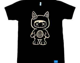 Zombie Joey Shirt