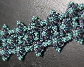 Diamond Jubilee Bracelet