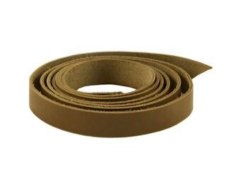 Leather Waist Strap - Leather Strap - Waist Belt -  HN0900