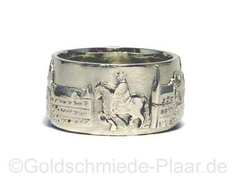 City ring of Oldenburg, Oldenburg ring, city-ring of Oldenburg