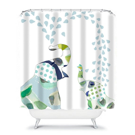 kids shower shower bathroom shower curtain