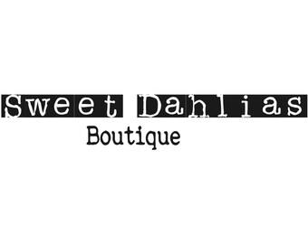 Premade logo, photography watermark, business logo, digital download