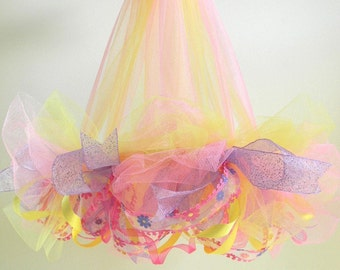 vaughnsville girls Doris elizabeth clevenger, age 93, died at lima memorial hospital, lima, ohio mrs clevenger was a graduate of vaughnsville high school where she played girls.