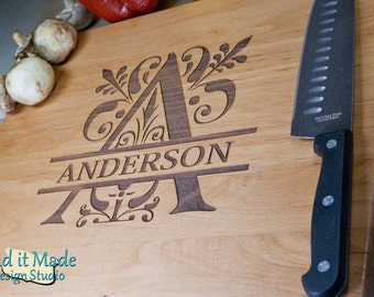 decorative cutting  etsy, Kitchen design