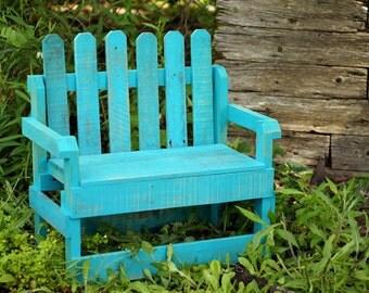 Sale! Children's Bench