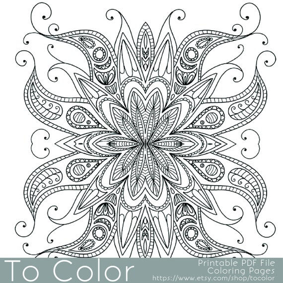 intricate coloring pages pict 292527 together with 6cpL8LzcE furthermore  as well  together with dcraMdbMi furthermore  further  further jTxpr7KLc in addition 9cpbLbrgi furthermore  moreover . on intricate printable coloring pages new york
