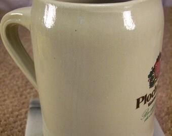 Polchinger Beer mug from Germany
