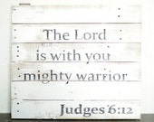 Judges 6:12 Wood Scriptur...