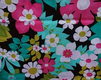 MICHAEL MILLER ** ALICE** Boutique Designer Fabric for quilting, sewing, etc.