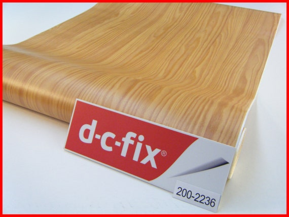contact paper dc fix wood grain sticky back plastic self adhesive vinyl film contact paper. Black Bedroom Furniture Sets. Home Design Ideas