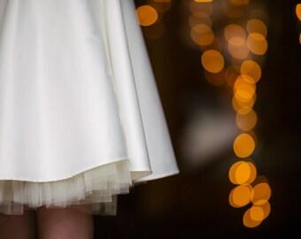 Annabelle Bridal 50's Style Underskirt
