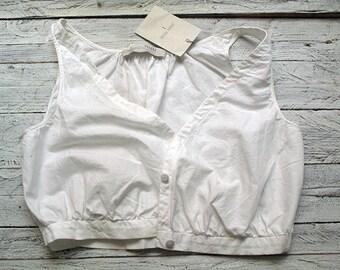 Top-Miu Miu shirt