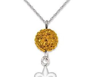 Saints' Necklace