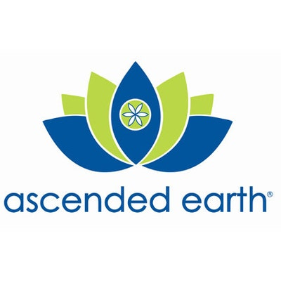 AscendedEarth