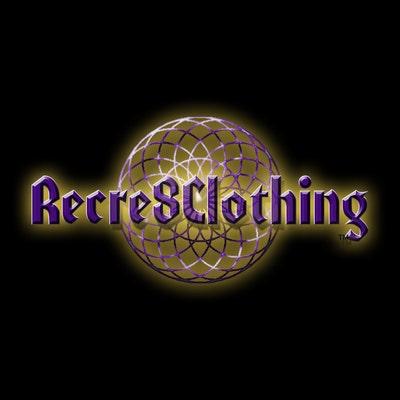 RecreatingCreation